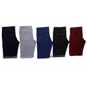 820e5eda9 Shorts para Feminino Prateado em São Paulo Zona Leste no Mercado ...