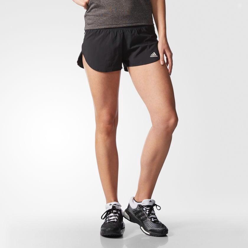 cb758b2446 Shorts adidas Adizero Split De  139