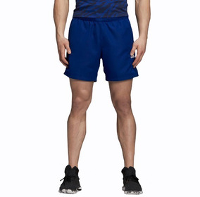 e3af5435 Short Adidas en Mercado Libre Chile