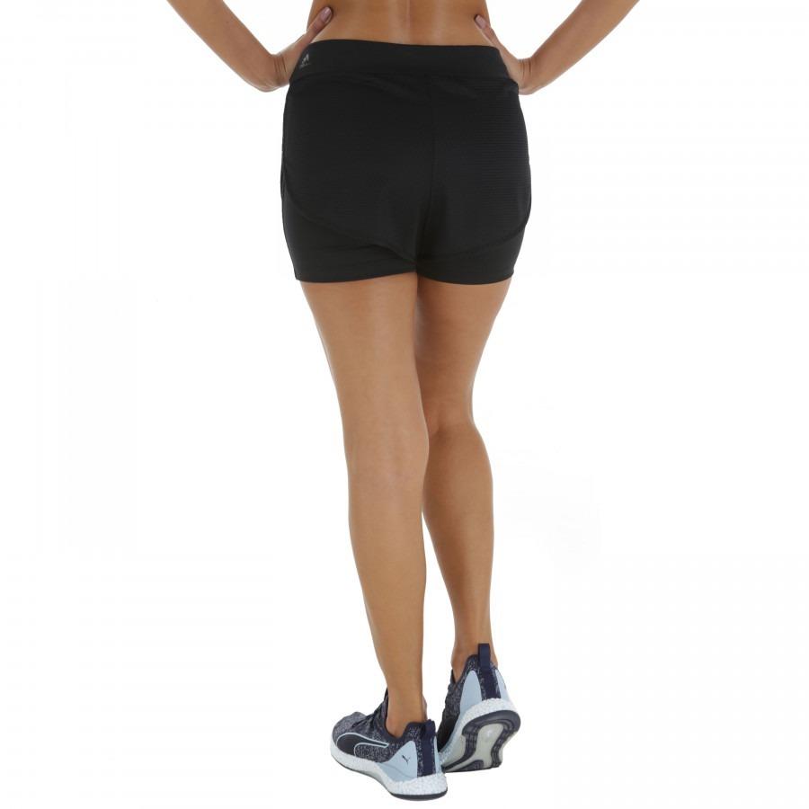 8751306d8 Shorts adidas Feminino - R$ 120,00 em Mercado Livre