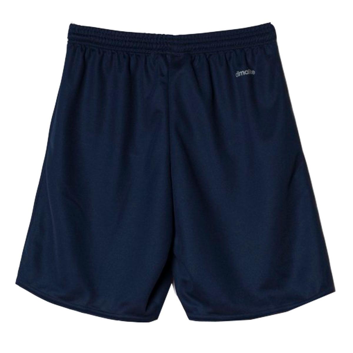 Shorts Infantil Menino adidas Parma 16 Futebol Bh6937 - R  62 5e8862add984a