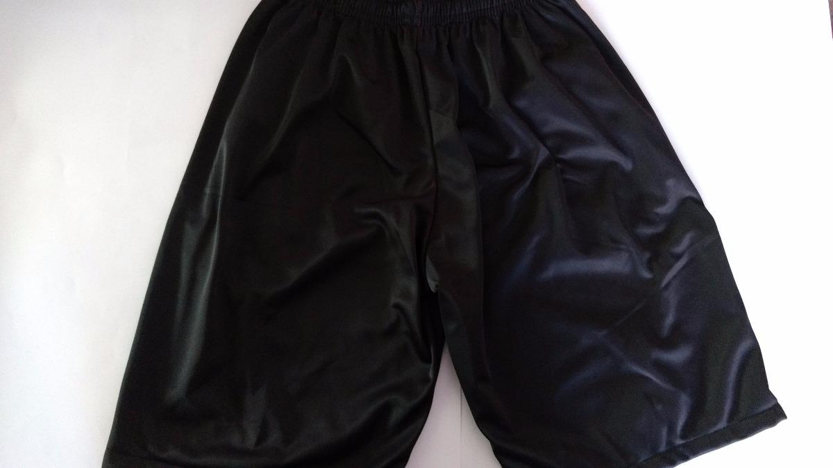 eab8028294 calção bermuda shorts adidas futebol treino academia fitness. Carregando  zoom... shorts adidas futebol fitness. Carregando zoom.