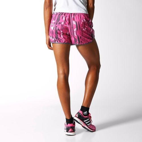 Shorts adidas Mujer #612326914