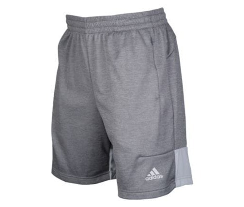23c0eabf4 Shorts adidas Team Issue Lite - S/ 280,00 en Mercado Libre