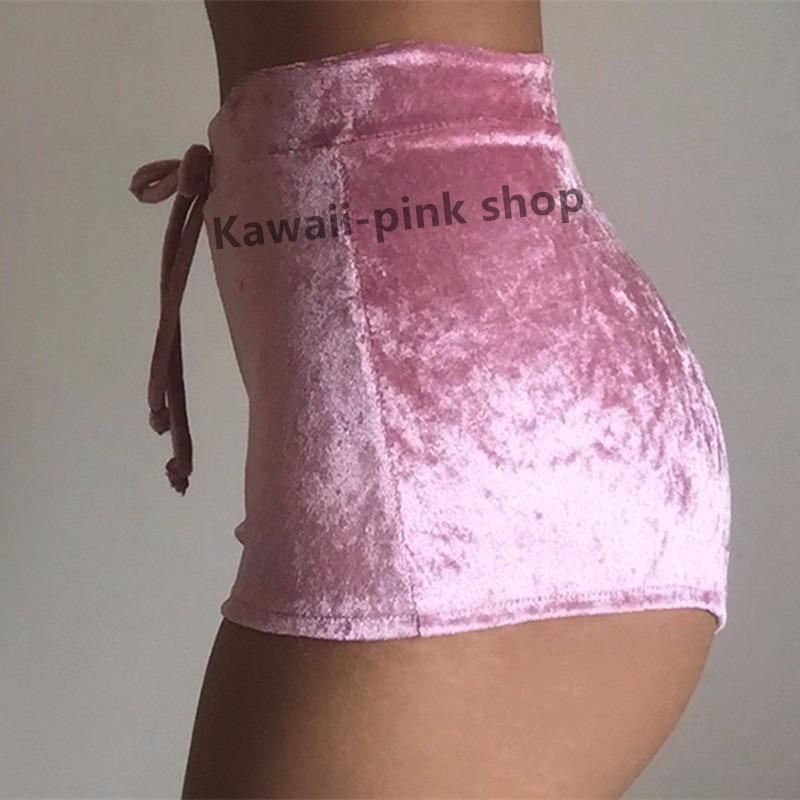 Atractivo Vestidos De Dama Tumblr Patrón - Ideas de Vestido para La ...