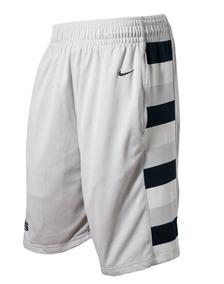 e70f47a8304 Pelota De Basquet Nike Lebron James en Mercado Libre Argentina