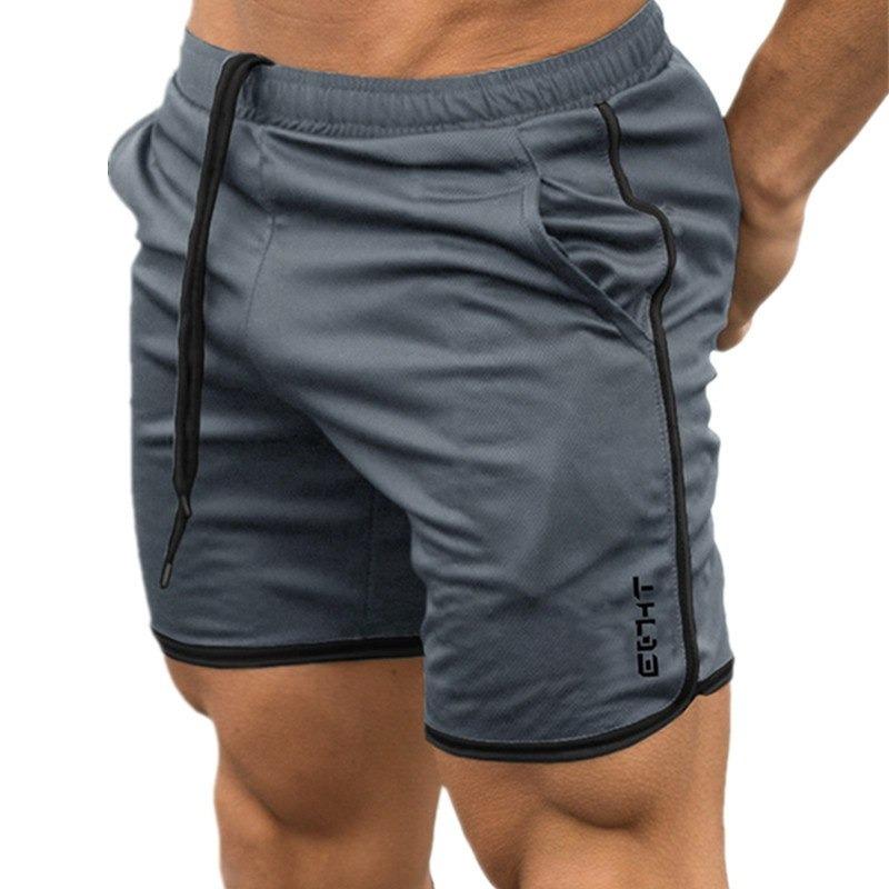 8c729db0b shorts bermudas casual e treino musculação crossfit. Carregando zoom.