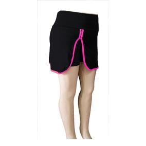 0804ba4cca4 Shorts De Cross no Mercado Livre Brasil
