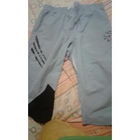 a571ab68d1ea7 4 Bermudas Adidas 3 - Shorts y Bermudas Hombre en Mercado Libre ...