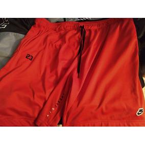 3a64eafa5 Shorts Jordan Originales - Ropa, Zapatos y Accesorios en Mercado ...