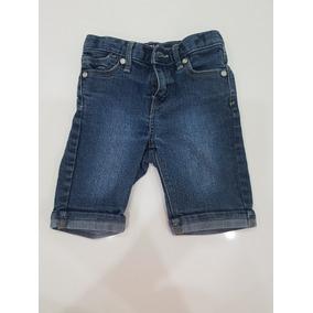 Libre Levis Shorts Chaqueta Obejo Y En Bermudas Hombre Mercado CxeBQrdoW