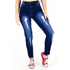f76e907568a3 Tela Para Pantalon Blu Jean - Shorts y Bermudas en Mercado Libre ...