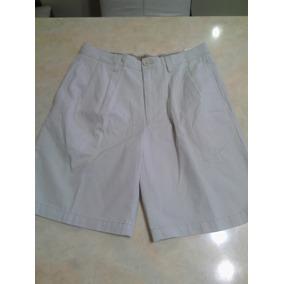 Bermuda Mercado Bermudas Izod Cargo En Shorts Hombre Kaki Y Libre vf6yY7gmbI