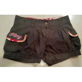 Militar Bermudas Libre En Shorts Mercado Venezuela Verde Y Short tdhsQr