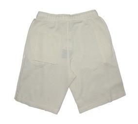 376330ec63ad Shorts Bermudas Zara Man Casual Playa Mediana Urban Beach