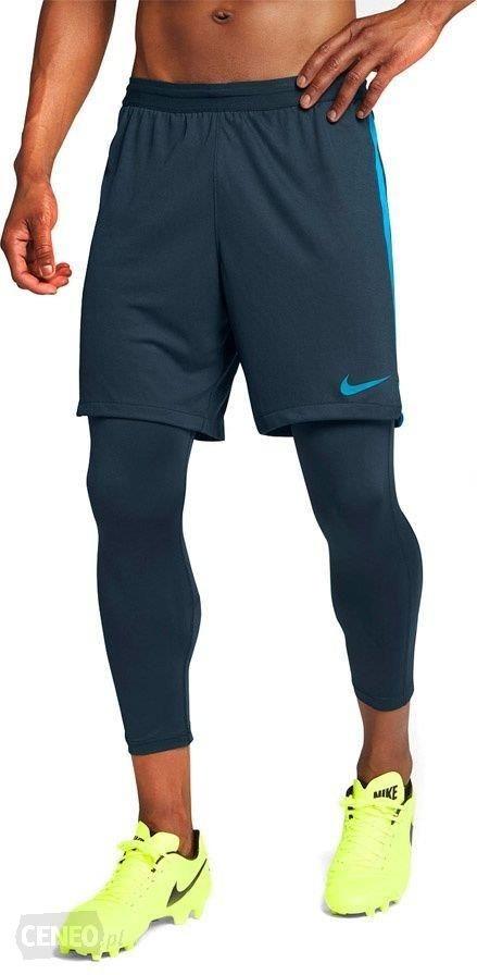 shorts calça nike neymar dry squad original. Carregando zoom. b03a457dd1d77