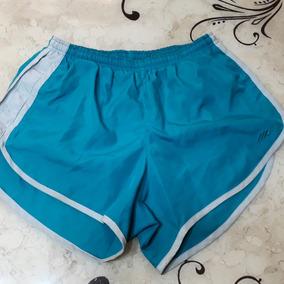 baac69be8 Short Corrida Ace - Shorts para Feminino no Mercado Livre Brasil