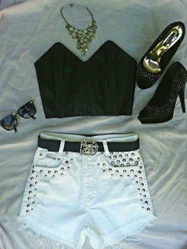 shorts customizado e barato