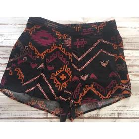 Shorts Da Lab Pp
