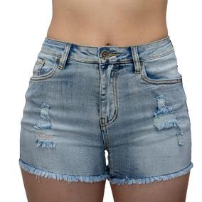 de0b0914fe Jeans De Marcas Mujer - Bermudas y Shorts en Mercado Libre Uruguay