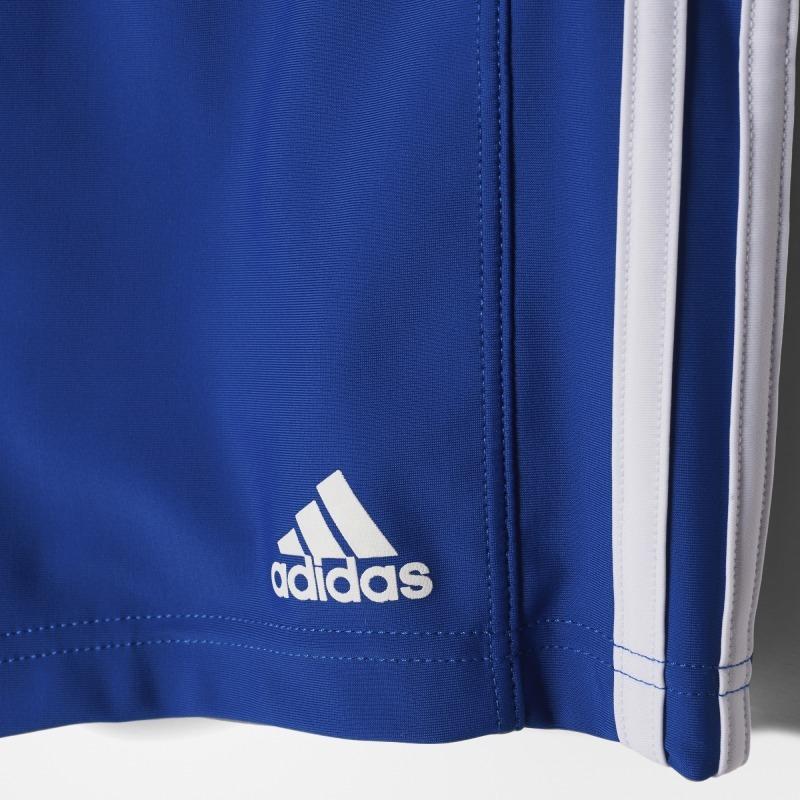 179f070701f9 Shorts De Natación adidas Infinitex Bq0630 100% Original