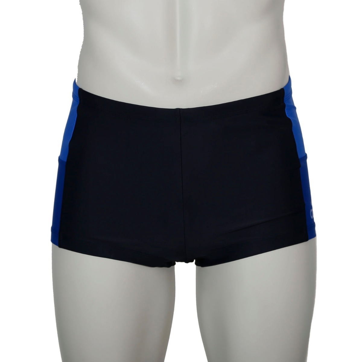 594a78487bf4 Shorts De Natación adidas Infinitex Bs0464 100% Original