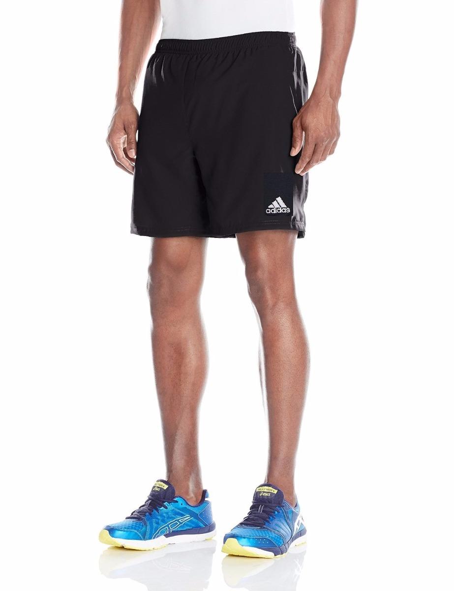 8dc0cb60840d7 shorts deportivos playeros running crossfit gym remate. Cargando zoom.