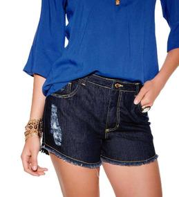 d0952bb64 Cat Logo De Moda Knt Jeans no Mercado Livre Brasil