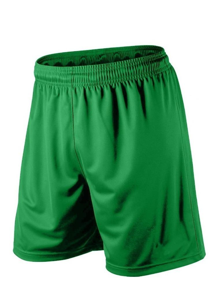 paquete de moda y atractivo Nuevos objetos volumen grande Shorts Futbol Equipos Pantalones Cortos Deportivos Running