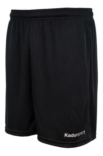 shorts futbol pantalones