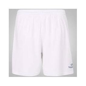 e1680a1970a79 Shorts Da Topper - Futebol no Mercado Livre Brasil