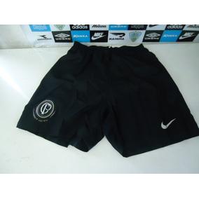 e9c660002953d Shorts Calção Para Futebol Anos 80 no Mercado Livre Brasil