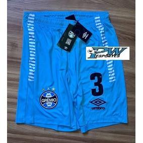 cb10059552ab5 Kit 20 Shorts De Time De Futebol no Mercado Livre Brasil