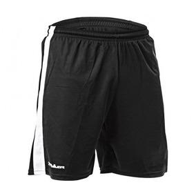 b12005053dda2 Shorts Futebol Infantil - Futebol no Mercado Livre Brasil