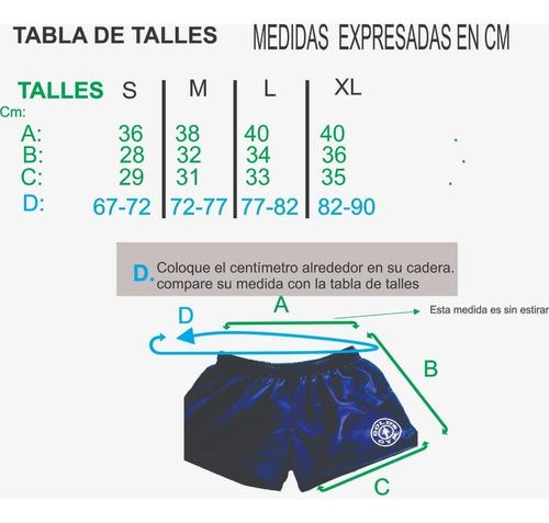 shorts hombre shorts gym culturismo envió gratis art 4111