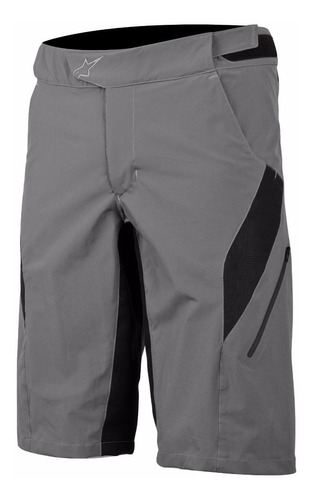 shorts hyperlight alpinestars