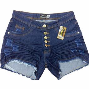3e19a355e Biquini Plus Size Com Short - Shorts para Feminino no Mercado Livre ...