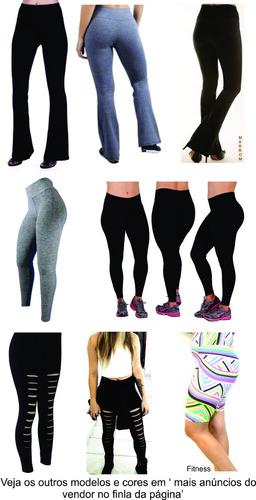 shorts leg, leggin academia fitness, praia colorido promoção
