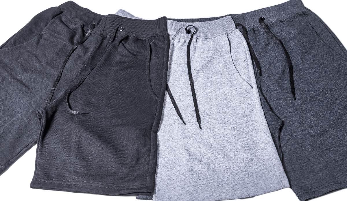 fa7a602ad shorts masculina bermuda academia esporte treino c 3. Carregando zoom.