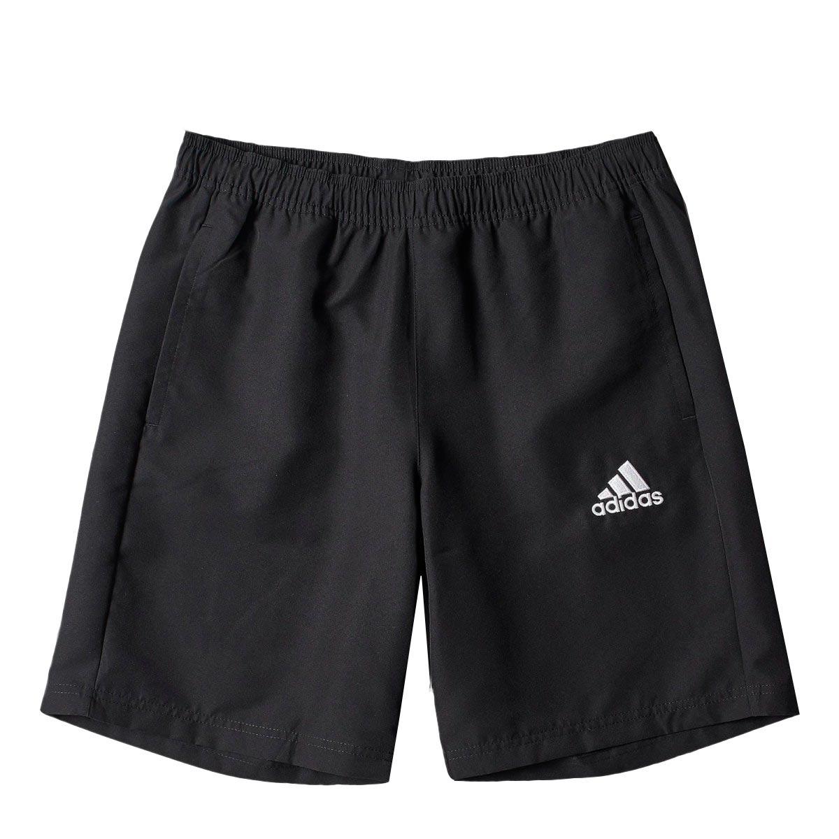 79e2392bb0 shorts masculino adidas core 15 futebol m35338. Carregando zoom.