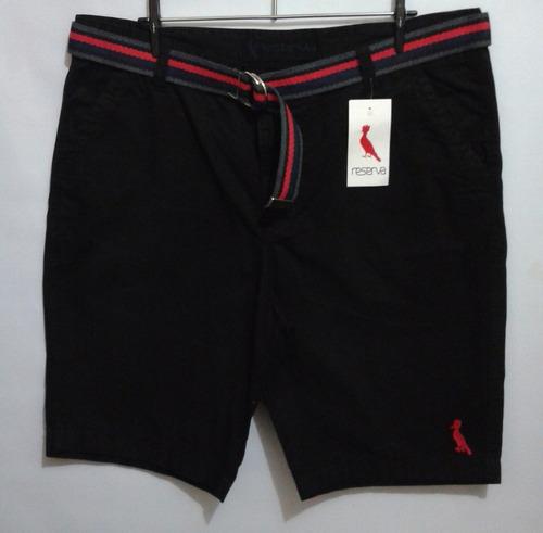 shorts masculino moletom bermuda sarja jeans masculino polo