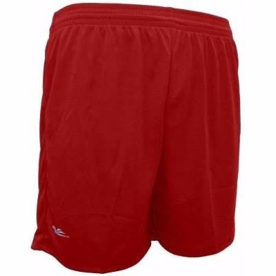 shorts masculino plus size academia futebol lazer 38 ao 64