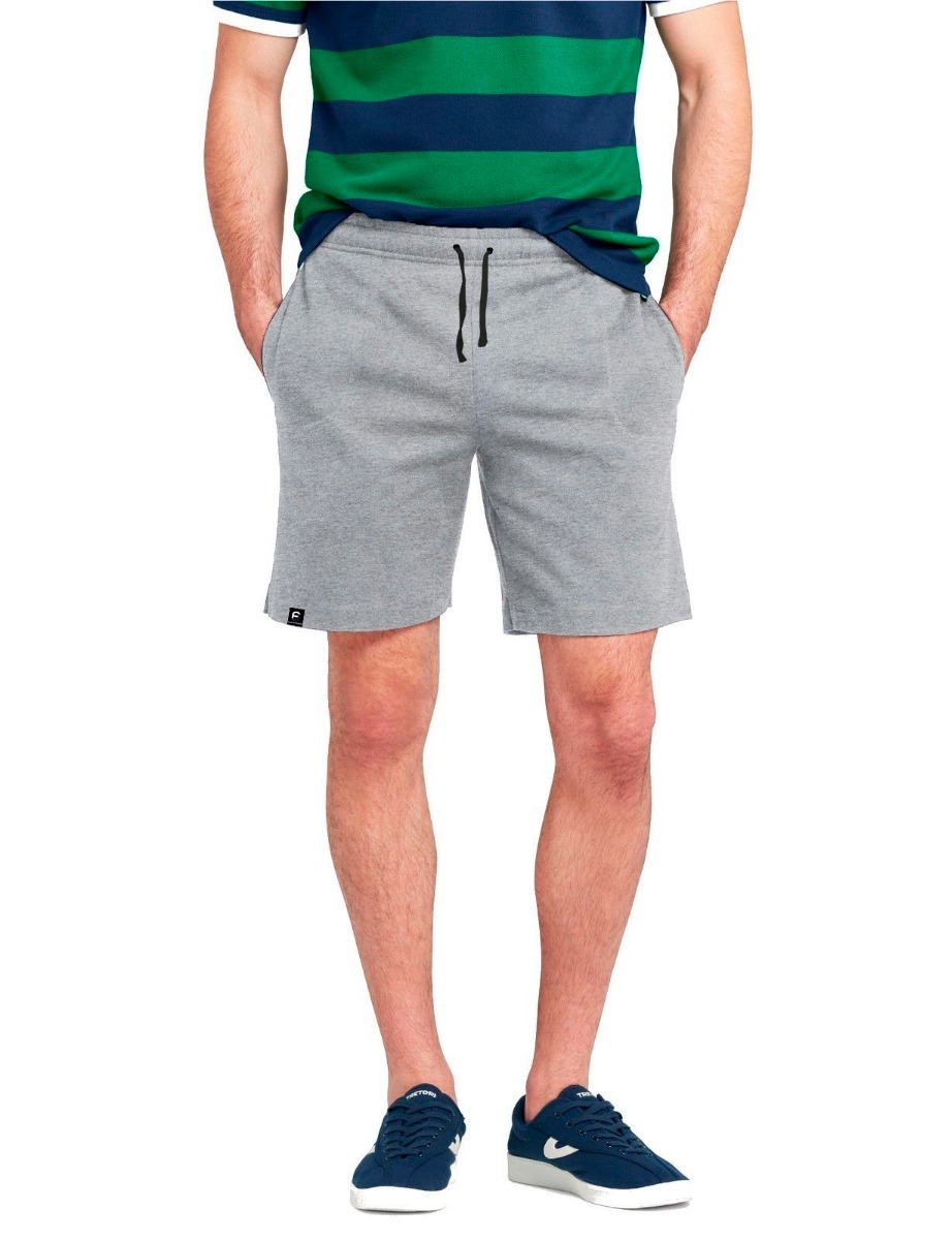 cfcb4693b shorts moleton masculina bermuda academia esporte treino c 3. Carregando  zoom.