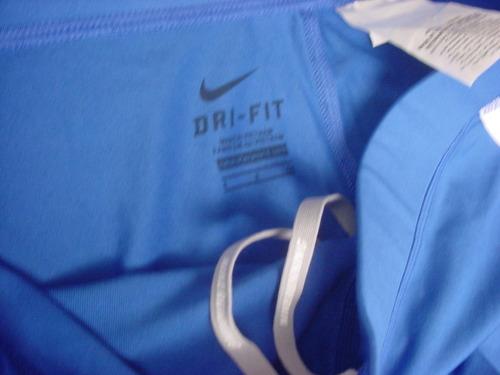 a7ff0cd34d Shorts Nike Brasil Seleçao Atletismo Oficial Pentatlo Fem P - R  70 ...