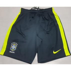 a572582b94baa Calção Seleção Inglaterra no Mercado Livre Brasil