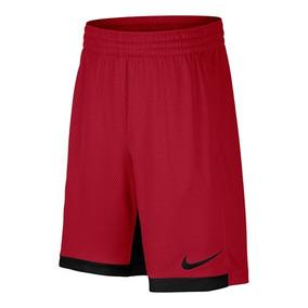 02779b3b1d3 Bermuda Nike Basquete Masculina Jordan no Mercado Livre Brasil