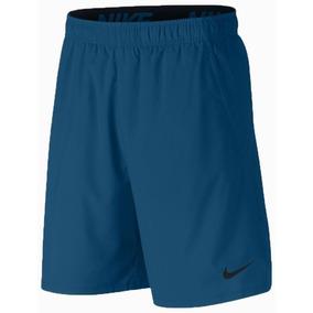 5042487e1fd22 Short Nike Cbf Treino - Futebol no Mercado Livre Brasil