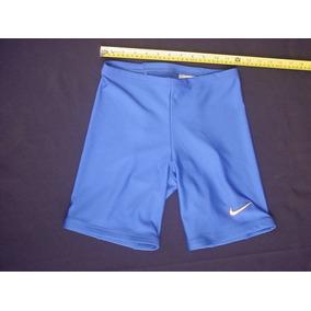 389417054714c Short Oficial Corinthians - Nike no Mercado Livre Brasil