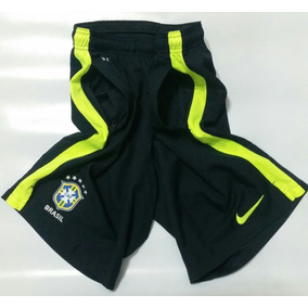 84c7895942f94 Colete De Treino Nike Seleção Brasileira Brasil - Futebol no Mercado Livre  Brasil