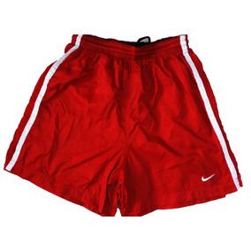 316309efcc3e1 Short Nike Tamanho Xg no Mercado Livre Brasil